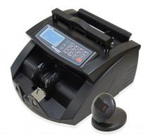 Счетчик банкнот MERCURY C - 2000 UV