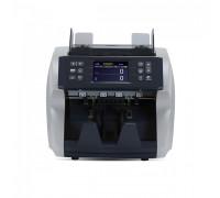 Счетчик банкнот MERTECH C-100 CIS + проверка