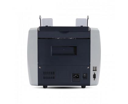 Счетчик Mertech C-100 CIS со встроенным детектором валют