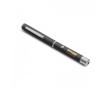 MERCURY D-110 ANTISTOKS: ручка - детектор