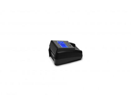 MERCURY D20A Flash PRO с LCD дисплеем