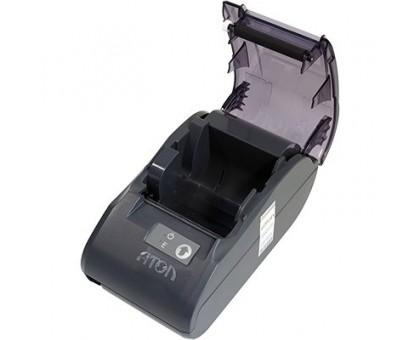 Фискальный регистратор Атол 30Ф продается с бесплатной программой учета
