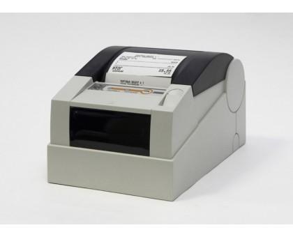 Фискальный регистратор ШТРИХ-М-01Ф продается с бесплатной программой учета
