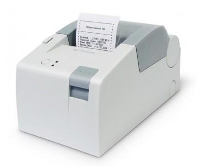 Фискальный регистратор ШТРИХ-ЛАЙТ-01Ф работает с любым ФН и ОФД