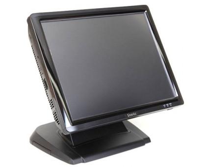 POS компьютер моноблок Sam4s SPT-4700