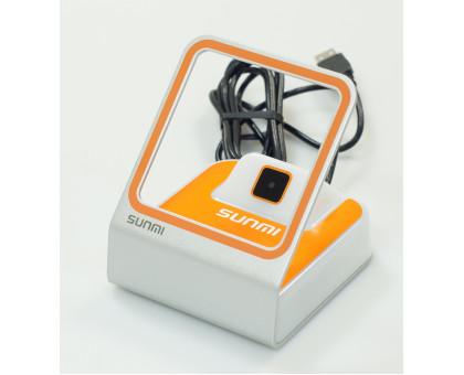 Сканер QR-кодов Mertech SUNMI NS010 USB