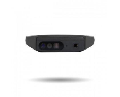 Терминал сбора данных Mertech SUNMI L2 USB Black