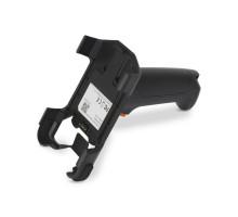 Пистолетная рукоятка для ТСД Mertech SUNMI L2K