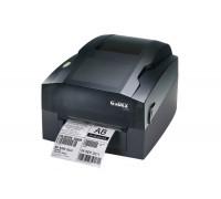 GODEX G330UES - Принтер этикеток