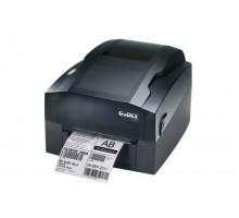 G300UES - Принтер этикеток