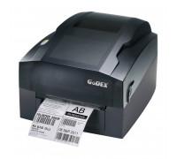 GODEX G300UP, термотрансферный принтер этикеток