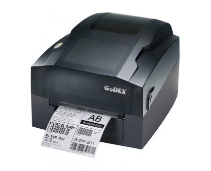 Термотрансферный принтер этикеток GODEX G300UP