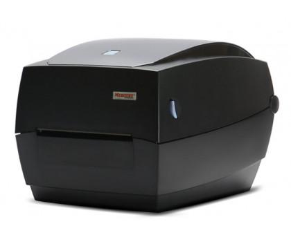 Термотрансферный принтер этикеток (штрих-кодов) Mprint TERRA NOVA TLP300