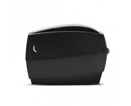 Mprint TERRA NOVA TLP100 термотрансферный принтер, без отделителя или с отделителем этикеток