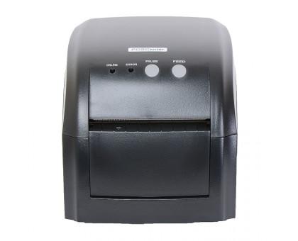 PC-80USE - принтер этикеток по отличной цене