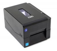 TSC TE200 - Принтер этикеток