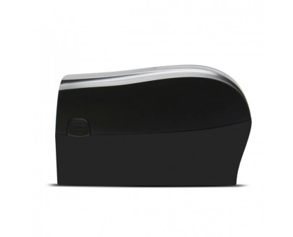 Mprint TERRA NOVA TLP300 - термотрансферный принтер высокого качества по хорошей цене!