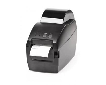 Принтер печати этикеток (штрих-кодов) АТОЛ BP21