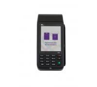 Pax S920 BT+WIFI+CTLS