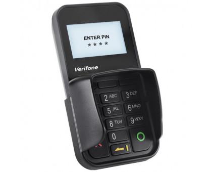 Пин-пад VeriFone PP1000 CTLS (бесконтактный считыватель)