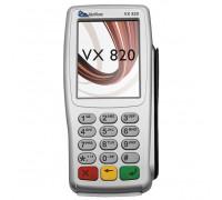 VeriFone VX 820 CTLS