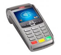 Ingenico iWL 258 с модулем Wi-Fi