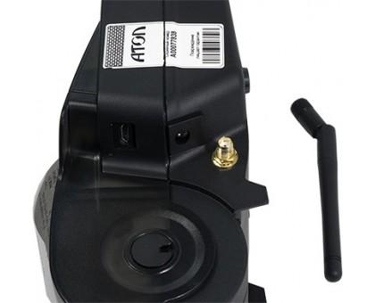 Купить кассовый аппарат атол 90ф в Севастополе и Крым