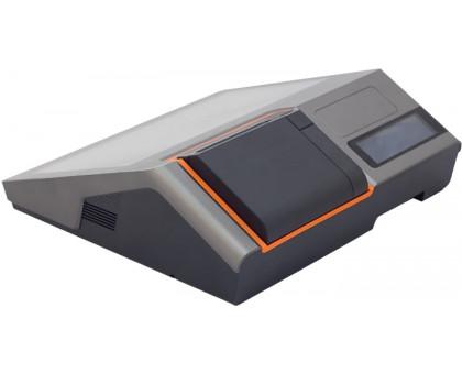 Сенсорный кассовый аппарат MSPOS-T с лицензией 1С