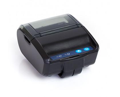 Фискальный регистратор ШТРИХ-НАНО-Ф продается с бесплатной программой учета