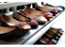 Продление маркировки обуви до 1 июля 2020 года