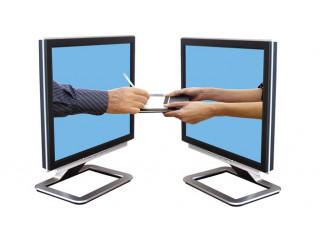 ЦРПТ запланировал переход на электронный оборот