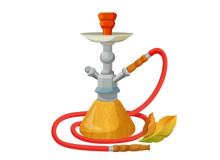 Маркировка курительных смесей для IQOS и кальяна