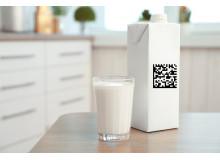 Правила маркировки молочной продукции