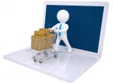 Для интернет-магазинов и курьеров