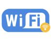 Wi-fi +3500 р.