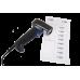 """Сканер беспроводной  1D штрих-кодов MERCURY  CL-800 """"WIRELESS"""""""