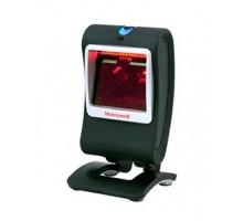 Стационарный сканер 2D штрих-кода Honeywell (Metrologic) Genesis 7580g