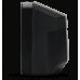 Сканер 2D штрих-кодов стационарный MERCURY 8110 P2D