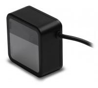 Сканер 2D штрих-кода Mercury N120 (ЕГАИС/ФГИС)