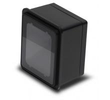 Сканер 2D штрих-кода Mercury N160 (ЕГАИС/ФГИС)