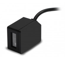 Сканер 2D штрих-кода Mercury N200 (ЕГАИС/ФГИС)