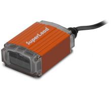 Сканер 2D штрих-кода Mercury N300 (ЕГАИС/ФГИС)