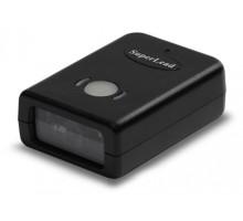 Сканер 2D штрих-кода Mercury S100 (ЕГАИС/ФГИС)