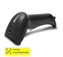 2D сканер MERTECH 2310 P2D