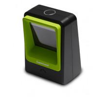 Сканер 2D штрих-кодов стационарный Mercury 8400 P2D CUBIC