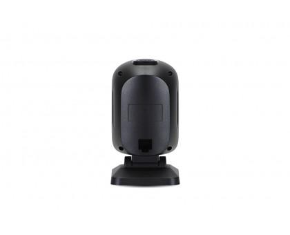 Сканер 2D штрих-кодов стационарный Mercury 8500 P2D Miror