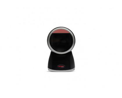 Сканер 2D штрих-кодов стационарный Mercury 9000 P2D Zeus