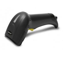 Сканер 2D штрих-кодов беспроводной Mercury CL-2300 BLE Dongle P2D