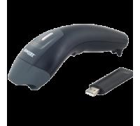 """Сканер 2D штрих-кода беспроводной MERCURY CL-600 P2D """"WIRELESS"""""""