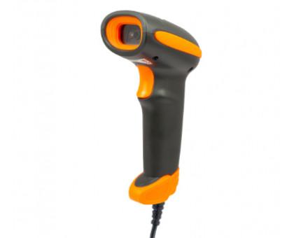 Ручной 2D сканер проводной МойPOS MSC-3208